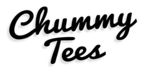 Chummy Tees Promo Codes