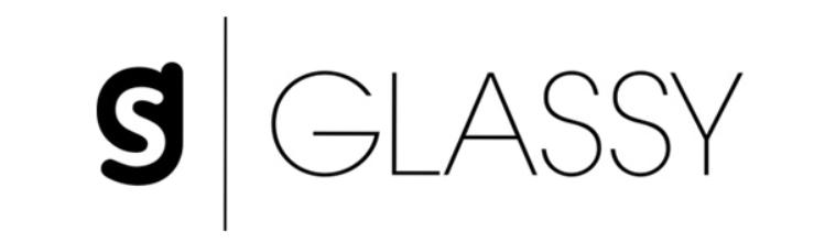 glassysunhaters.com