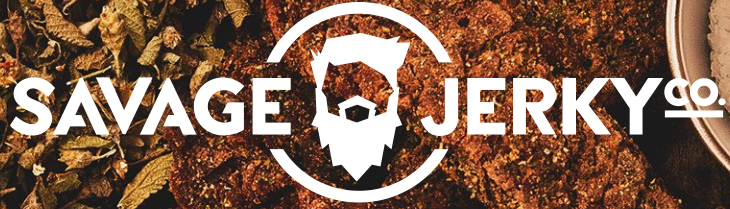 Savage Jerky Promo Codes