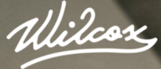 Wilcox Boots Coupons