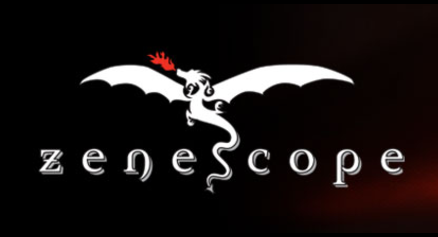 Zenescope Promo Codes