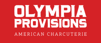 olympiaprovisions.com