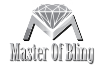 Master Of Bling Promo Codes