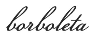 Borboleta Beauty Coupons