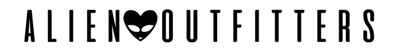 alienoutfitters.com