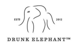 Drunk Elephant Coupons