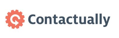 contactually.com