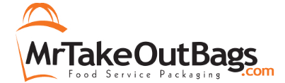 Mr TakeOutBags Promo Codes