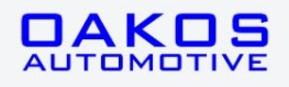 oakos.com