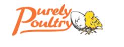purelypoultry.com