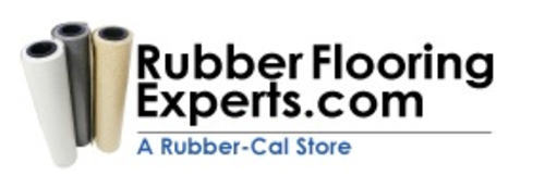 Rubber Flooring Experts Promo Codes