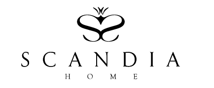 Scandia Home Coupons