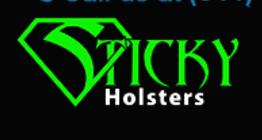 stickyholsters.com