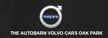 Volvo Parts Webstore Coupons