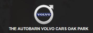 volvopartswebstore.com