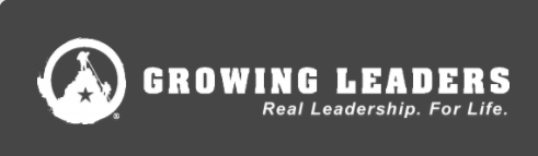 Growing Leaders Promo Codes