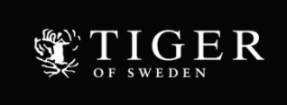 Tiger Of Sweden Promo Codes