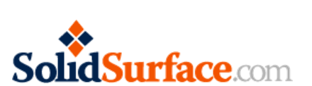SolidSurface Coupons