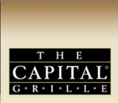 thecapitalgrille.com
