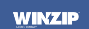 winzip.com