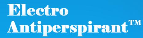 electroantiperspirant.com