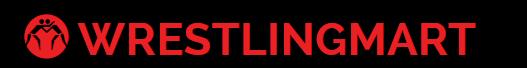 Wrestling Mart Coupons