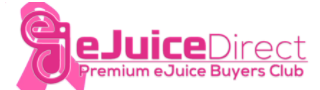 EJuice Direct Promo Codes