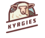 Kyrgies by Sven Coupons
