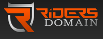 Riders Domain Coupons