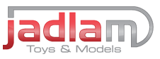 Jadlam Racing Models Promo Codes