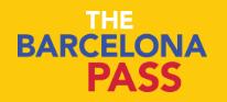 Barcelona Pass Coupons