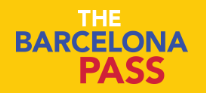 barcelonapass.com