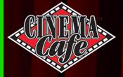 cinemacafe.com