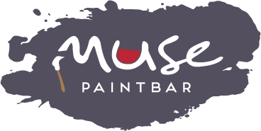 Muse Paintbar Promo Codes