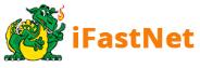 ifastnet.com