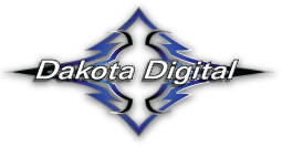 Dakota Digital Promo Codes