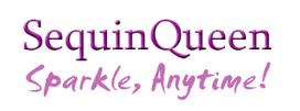 sequinqueen.com
