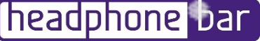 headphonebar.com