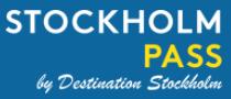 stockholmpass.com