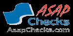 asapchecks.com