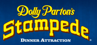 15 Off Dolly Parton S Stampede Promo Codes Coupon Codes