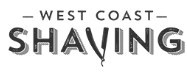 westcoastshaving.com