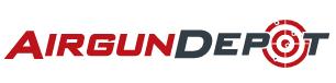 airgundepot.com