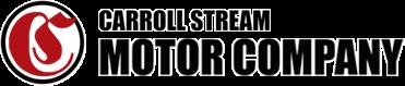 Carroll Stream Motor Company Coupons