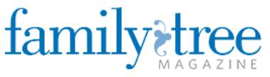 familytreemagazine.com