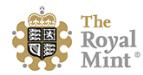 royalmint.com