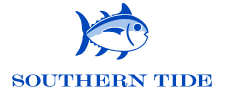 Southern Tide Coupons