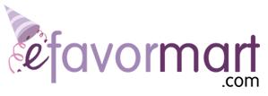 efavormart.com