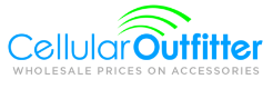 CellularOutfitter Coupons