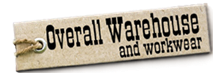 overallwarehouse.com